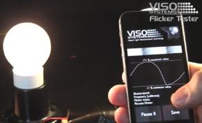 Viso-Flicker-Tester-klein