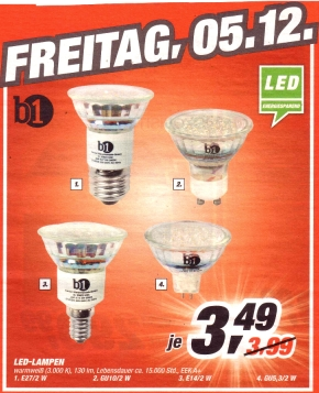 toom-b1-LED-12-14