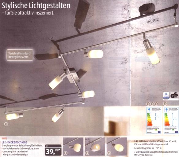 Aldi-LED-Deckenschiene-01-15-mittel