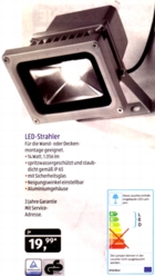 Aldi-LED-Strahler-01-15-klein