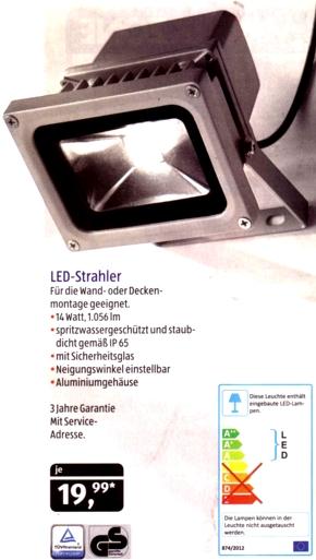 Aldi-LED-Strahler-01-15