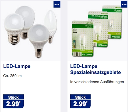 aldi nord holt wieder den gro en melitec led hammer raus update fastvoice blog. Black Bedroom Furniture Sets. Home Design Ideas