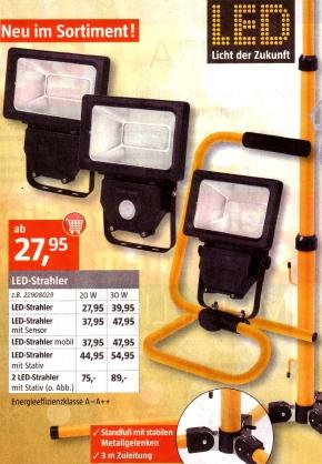 Bauhaus-LED-Strahler-01-15-mittel