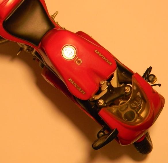 Carus-400lm-Farbtreue