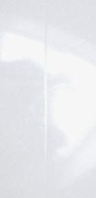 Carus-400lm-Grat