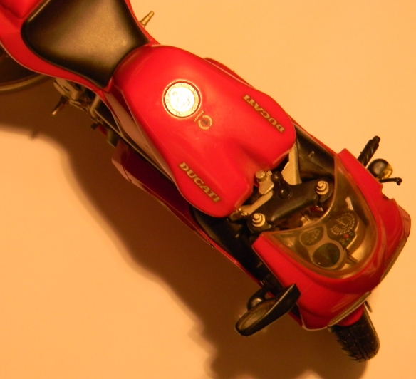 Carus-600lm-Farbtreue