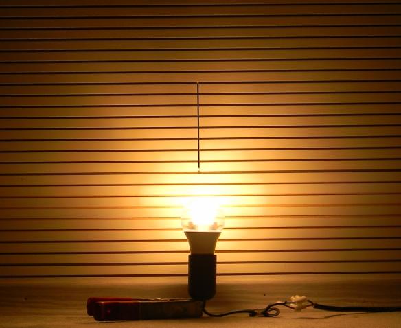 Carus-600lm-Leuchtbild
