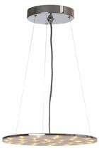 IKEA-klor-led-haengeleuchte-klein