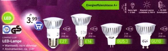 Lidl-LED-Strahler-01-15-gross