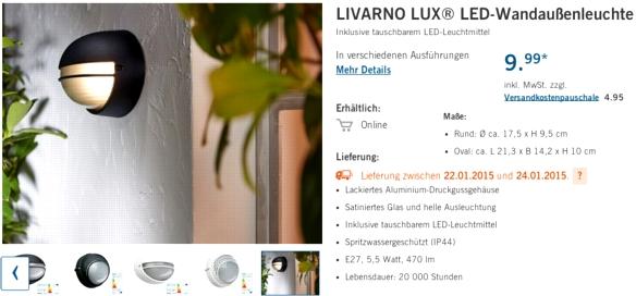 Lidl-LED-Wandaußenleuchte-01-15