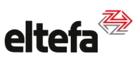 Logo-eltefa