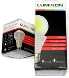 Lumixon-GU10-E27-Packungen-klein