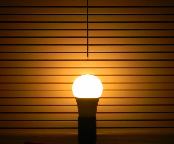 MeLiTec-E27-12W-Leuchtbild