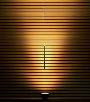 MeLiTec-GU10-7W-Leuchtbild