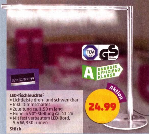 Penny-LED-Tischleuchte-01-15
