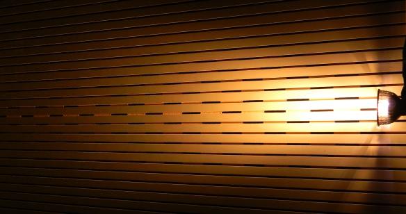 Transmedia-GU5.3-Leuchtbild