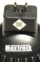 Transmedia-MaxTrack