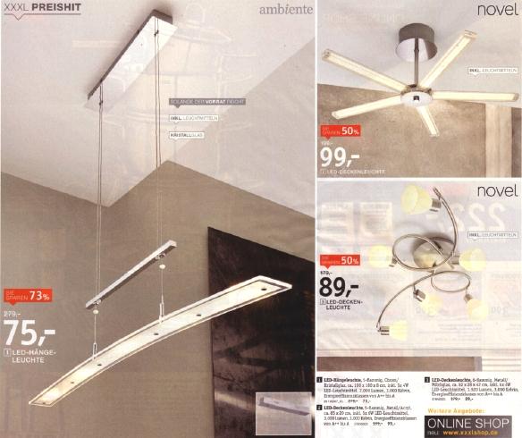 XXXL-LED-Leuchten-01-15-mittel