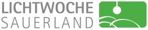 lichtwoche-sauerland-logo