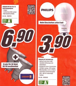media-markt-LED-01-15-mittel