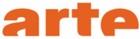 Arte-Logo-weiss