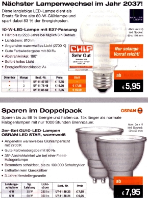 ELV-LED-02-15-klein