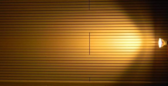 LCTW-Glas-GU10-Leuchtbild1