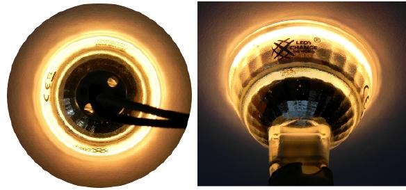 LCTW-Glas-GU5.3-unten1,2