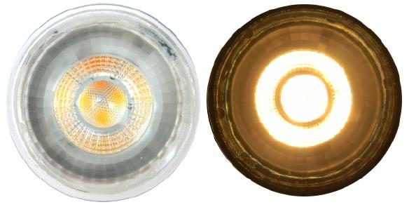 LCTW-Glas-Spots-top-aus-an