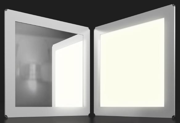 Lumiblade-Brite-FL300_mirror