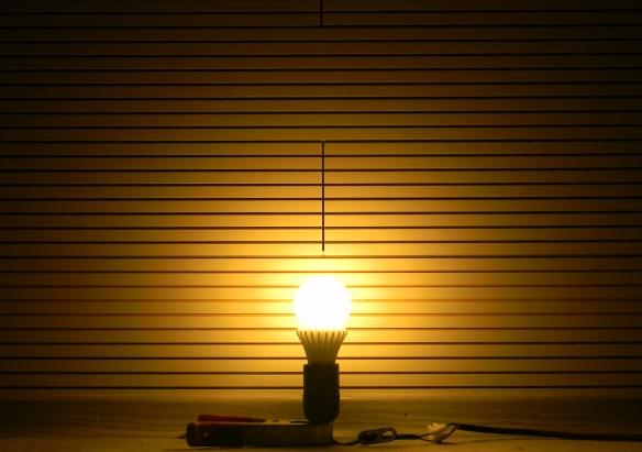 Lumixon-E27-7W-Leuchtbild