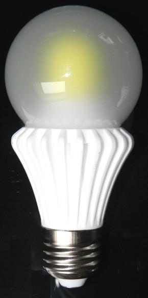 Lumixon-E27-7W-aus