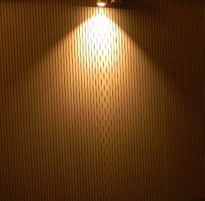 Lumixon-GU10-6W-Leuchtbild