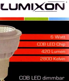 Lumixon-GU10-6W-Packung2