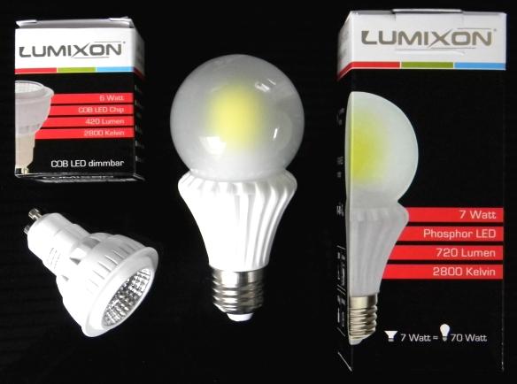 Lumixon-Test-Aufmacher