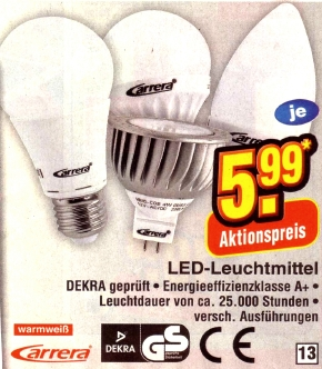 Netto-Carrera-LED-02-15