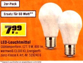 OBI-E27-LED-02-15