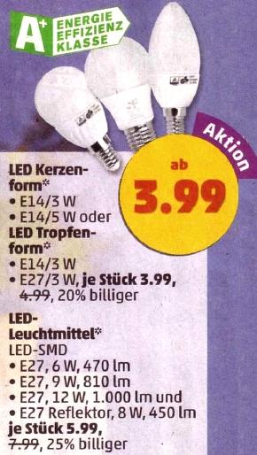 Penny-LED-Lampen-02-15