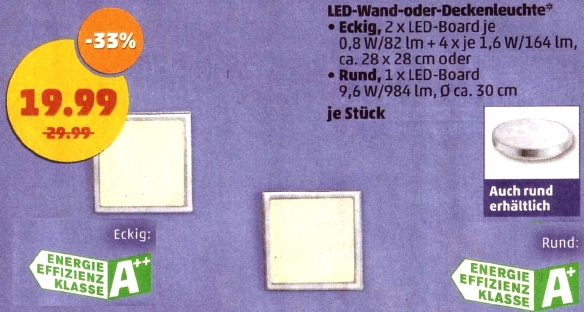Penny-LED-Panels-02-15