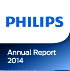 Philips-Report-2014