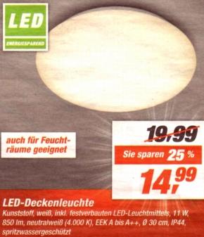toom-LED-Deckenleuchte-02-15
