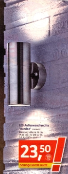 Bauhaus-Dundee-04-15-klein