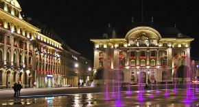 Bern_Nationalbank_Nacht-klein