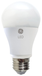 GE-Align-Lampe-klein