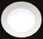 Hue Phoenix-Downlight-weiss-klein