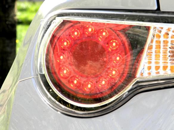 LED-Ruecklicht-GT86