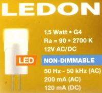 LEDON-G4-neu-Daten2