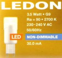 LEDON-G9-neu-Daten2