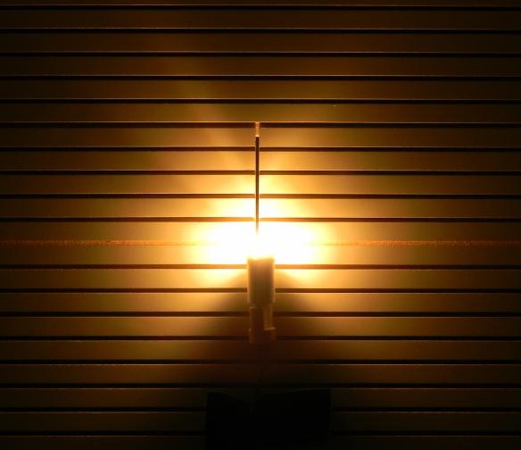 LEDON-G9-neu-Leuchtbild