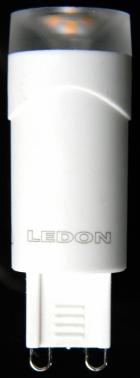 LEDON-G9-neu-aus